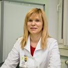герпесная ангина симптомы и лечение у детей