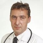 Советы врача Лебедь