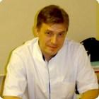 рекомендации доктора Лескова об удалении миндалин при хроническом тонзиллите