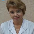 лечение бронхопневмонии