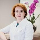 рекомендации врача-педиатра
