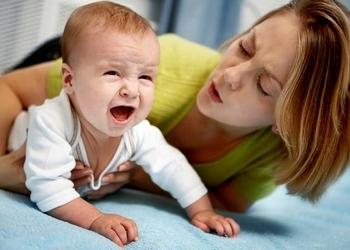 мальабсорбация у детей раннего возраста