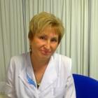 Советы врача Субоч относительно симптомов кори у детей