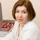 коксаки вирус у детей лечение