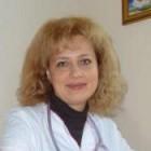 парацетамол при грудном вскармливании дозировка