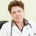 дифтерия коклюш столбняк прививка