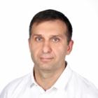 Советы врача Алексеева