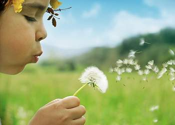 симптомы аллергического кашля у ребенка