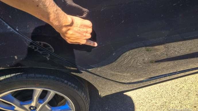 Как и где взять в аренду авто в Салоу: особенности проката машины в Испании