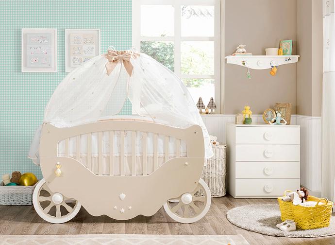 корпусная мебель для детской комнаты для девочек