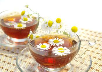 Можно ли чай кормящим