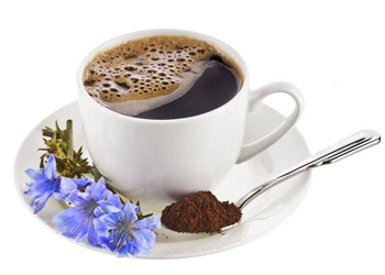 когда можно пить кофе при грудном вскармливании
