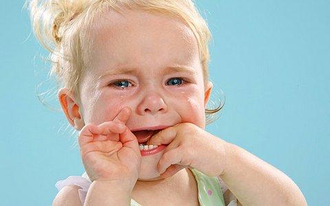 Чем лечить стоматит у ребенка
