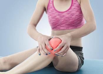 ревматоидный артрит: причины, симптомы, лечение, диагностика у взрослых