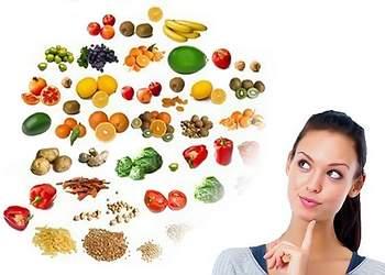диета при оксалатах в моче