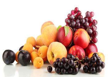Можно ли фрукты кормящей маме