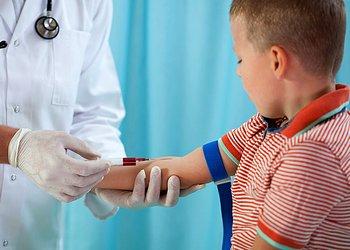 Диагностика гломерулонефрита у детей