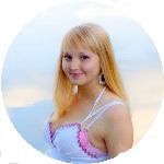 Можно ли красить волосы при грудном вскармливании – спорное решение. Доводы ЗА и ПРОТИВ