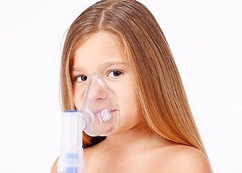 лечение сухого кашля у детей в домашних условиях