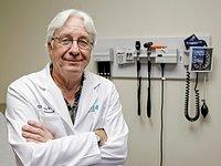Превенар прививка отзывы врачей