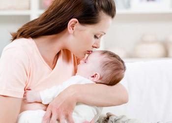 как давать плантекс новорожденному