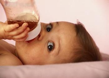 как принимать плантекс новорожденному