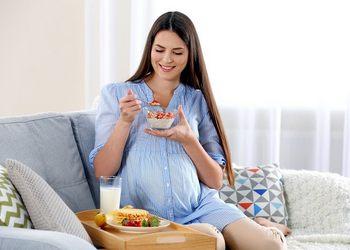 как похудеть при грудном вскармливании: нормы веса до и после родов