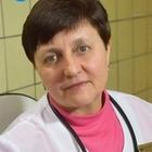 врач Капитонова о симптомах отравления у детей