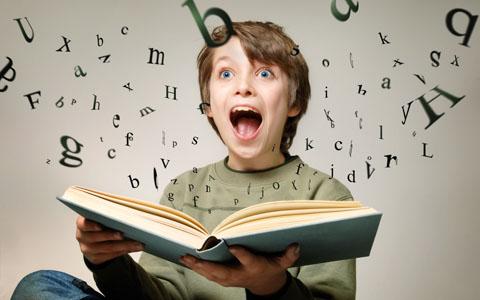 дислексия что это такое