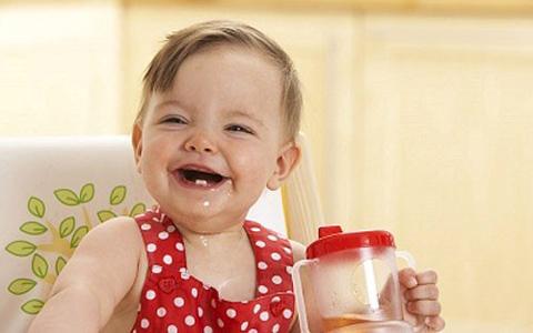 как варить для ребенка компот из сухофруктов