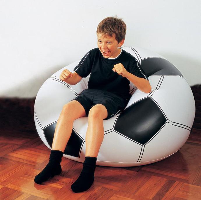 мебель для детской комнаты для мальчика подростка