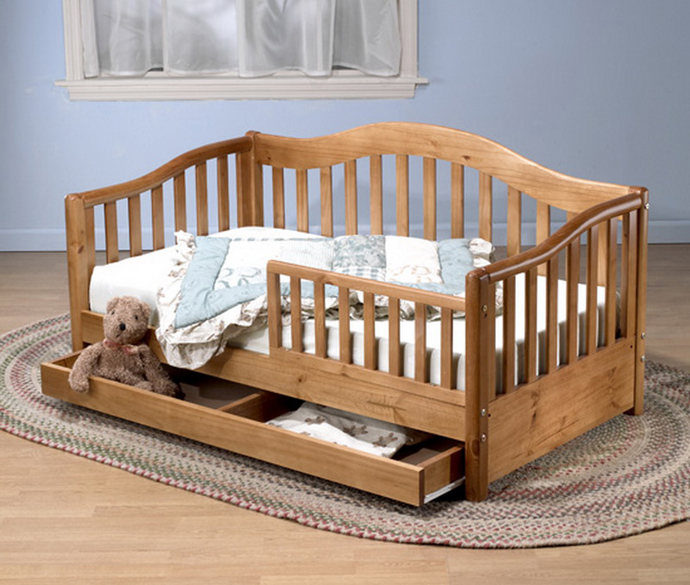 купить мебель в детскую комнату для мальчика