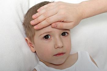 Лечение фолликулярной ангины - признаки заболевания