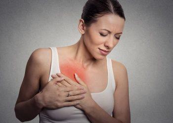 лечение половых органов и груди при молочнице при грудном вскармливании