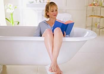 лечение ваннами геморроя при грудном вскармливании