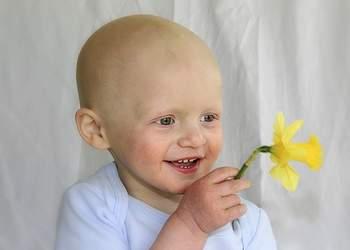 симптомы острого лейкоза у детей