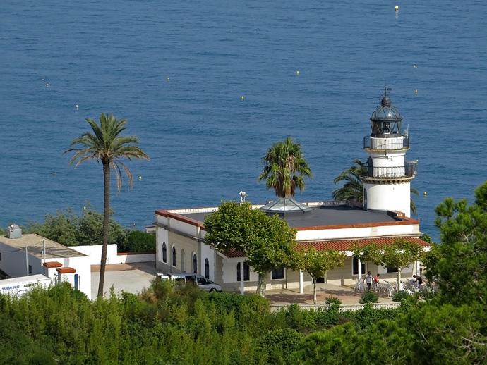 лучшие курорты испании для отдыха с детьми