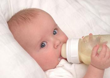когда после родов приходят месячные при искусственном вскармливании