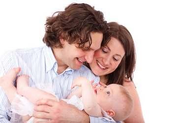 лактационная аменорея как метод контрацепции
