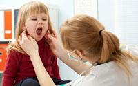 симптомы и лечение мононуклеоза