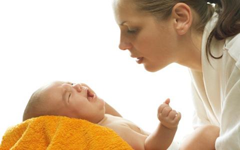почему ребенок отказывается от груди