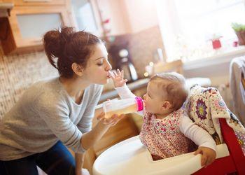 виды пенистого стула у ребенка