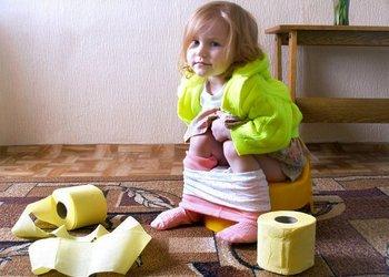 причины пенистого стула у ребенка