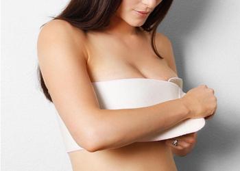 как уменьшить лактацию грудного молока