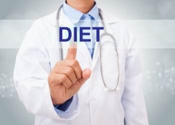 питание после кесарева сечения: правила диеты