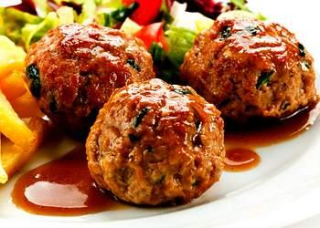 питание после кесарева сечения: рецепты