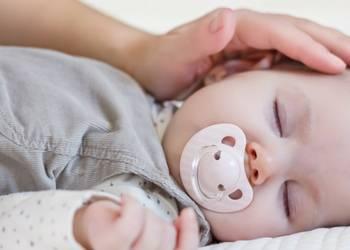 у ребенка текут слюни: лечение