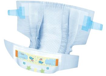 памперсы для новорожденных какие лучше отзывы