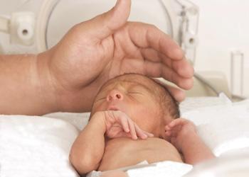 повышение билирубина у новорожденных