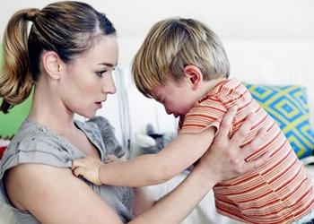 симптомы глистов у ребенка